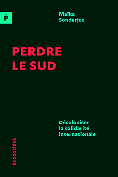 Perdre le Sud